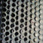 Matforpro : vente de revêtements de sol sur-mesure