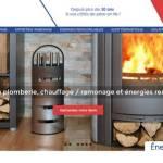 La Champenoise : installateur de Pompe à chaleur à Yerres