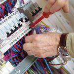 RAM Électrique : Comment rénover en tout sécurité une installation électrique?
