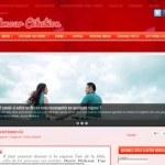Amour citation : Poèmes & citations sur l'Amour