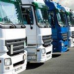 Job-transport : Agence d'interim pour les transporteurs