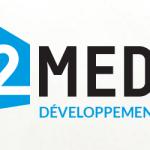 Création de site web : Comment choisir une agence web?
