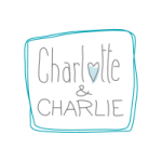 Charlotte et Charlie : Magasin  en ligne pour bébé