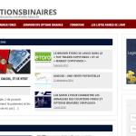 Bourse Options Binaires : pour bien choisir son courtier régulé