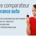 Assuranceauto : comparateur d'assurance automobile en ligne