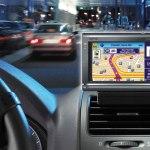 Carte GPS Gratuite : Téléchargement gratuit de carte GPS
