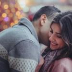 Icelibataire : Comment en finir avec le célibat ?