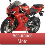Assurance-de-moto :   comparateur d'assurance moto