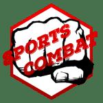 Sportscombat.fr - Equipement de Boxe
