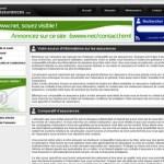 Portailassurances : tout sur les assurances en ligne