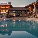 Armindo-habitat : Acheter avant de vendre ou le contraire ?