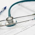 Clédical : Boutique en ligne de matériel médical