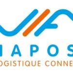 Viapost : logistique e-commerce