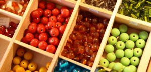 SuperBijoux : boutique de perles et loisirs créatifs