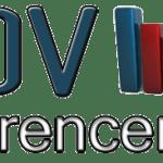 HDV Référencement : Consultant SEO Lyon