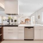 Kocïna : design de cuisine et de salle de bain