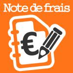 N2F : Logiciel de gestion de note de frais