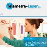 Télémètre laser : comparateur des meilleurs télémètres laser