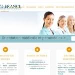 ESEM France : pour réussir vos études médicales