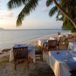 Dodo Travel : agence de voyage spécialiste des îles de l'Océan Indien