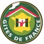 Gites de France : location de vacances en Loire Atlantique (44)