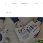 Natural Net : Agence web et webmarketing à Bordeaux