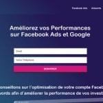 Junto : agence de marketing digital à Paris