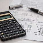 Action expertise : Cabinet comptable pour association