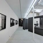 Rabouan Moussion : Galerie d'art à Paris