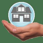 4 avantages à souscrire une assurance hypothécaire
