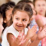 BISP Paris : L'école bilingue maternelle et primaire