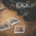 Websideholidays : les meilleures destinations de vacances en Europe