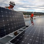I'm Solar : Achat de panneau solaire pas cher en ligne
