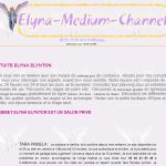 Reiki-voyance : cabinet de voyance en ligne