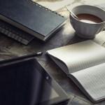 Multi-planning : agenda partagé en ligne