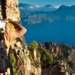 Avec Francetastique : pas besoin d'aller loin pour passer d'excellentes vacances