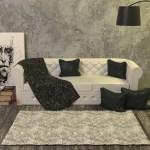 Artwall and co : Profiter des meilleures offres d'objets de décoration