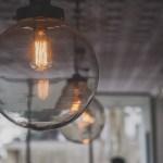 keria : achat en ligne de luminaires