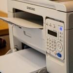 Printstart : imprimerie express à Paris