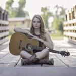 Denis Musique : Magasin d'instruments de musique à Québec