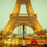 Auto : dépannage et remorquage sur Paris et l'Île-de-France