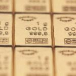 MPF : recyclage et vente de métaux précieux
