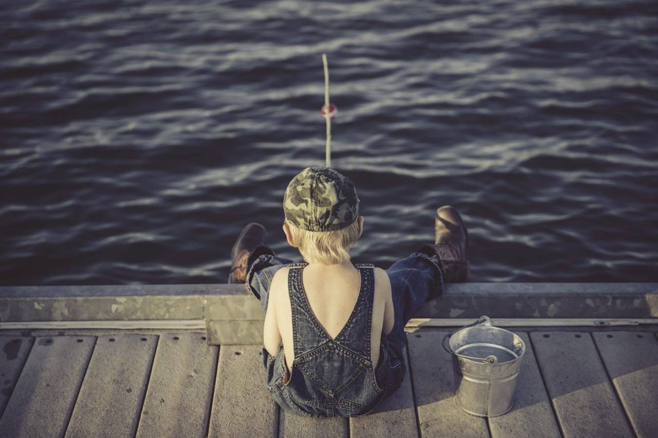 Rockfishing : matériel de pêche pour les passionnés
