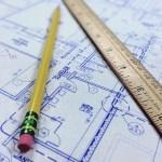 Marc DHERENT : cabinet d'architecture à Tourcoing