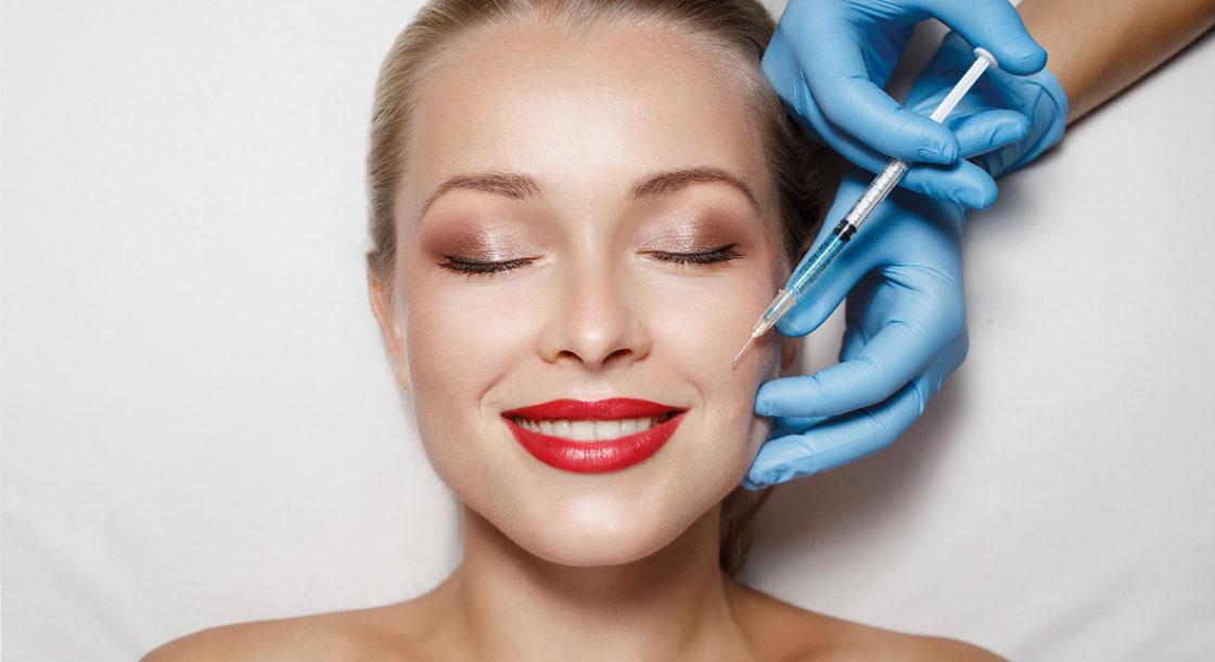IECEP : Clinique de chirurgie esthétique et plastique à Paris