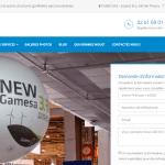 Evocom: pour optimiser la publicité sur le lieu de vente