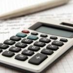 Jeanne & Associés : Expert-comptable à Mont-Saint-Aignan
