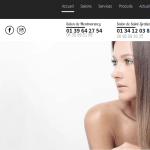 Ondine Coiffure : salon de coiffure à Montmorency et Saint-Gratien