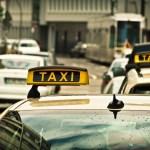 Geoallo Réservation Taxi : trouvez votre taxi