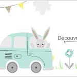 Miniatures Factory : vente en ligne d'articles pour enfants